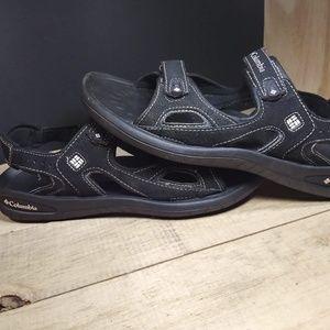lcolumbia sandals
